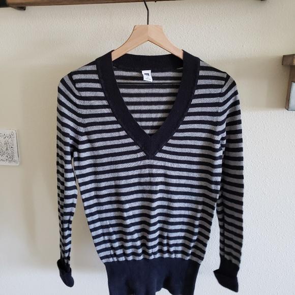 GAP Sweaters - Gap-sweater